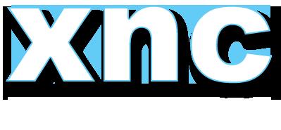 XNC Contractors