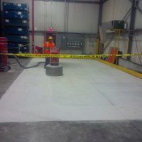 Chemical Resistant Coatings by XNC Contractors in Cambridge, ON N1R 5R1