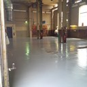 Broadcast and Trowelled Flooring Systems by XNC Contractors in Cambridge, ON N1R 5R1