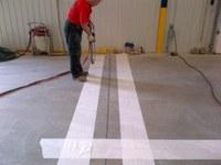 Slab Stabilization by XNC Contractors in Cambridge, ON N1R 5R1