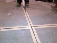 Trip Hazard and Transitional Repairs by XNC Contractors in Cambridge, ON N1R 5R1